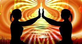 Come fare per smettere di assorbire le energie negative dalle persone che ti circondano