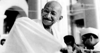 Le 10 frasi di Gandhi che ti incoraggiano a vivere ogni giorno come se fosse l'ultimo