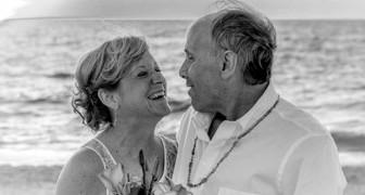 Een relatietherapiedeskundige onthult de 6 gewoonten die een relatie echt doen werken
