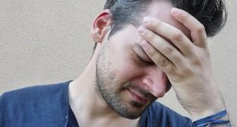Pas que les maux de tête : voici les maladies qui peuvent être causées par un stress excessif