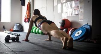 Savez-vous où finit la graisse corporelle quand on perd du poids ? La réponse vous surprendra