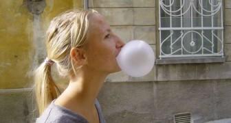10 cattive abitudini che nascondono insospettabili benefici per la salute