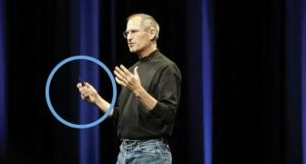 5 mosse psicologiche per imparare a persuadere le persone ottenendo ciò che si vuole