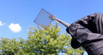 Ein neuer Rekord in der Fotovoltaik: Ein deutsches Institut wandelt ein Drittel des Sonnenlichts in Energie um