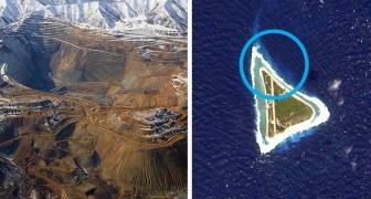 In Giappone è stato scoperto un enorme deposito di minerali rari, che può soddisfare la Terra per secoli