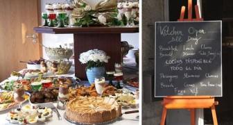 Deze 5 gerechten moet je NOOIT kiezen van het menu van een restaurant dat je niet kent