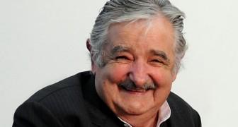 15 bedeutende Sätze von José Mujica, dem bescheidensten (und ärmsten) Präsidenten der Welt