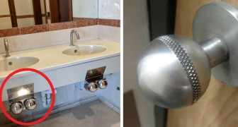 24 times in which design has given birth to absolutely brilliant ideas!
