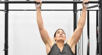 5 semplici abitudini che possono regalarti fino a 14 anni di vita in più
