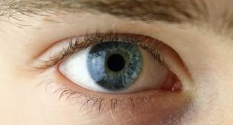 Cinque mutazioni genetiche comuni che forse possiedi... anche se non lo sai