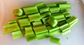 7 geldige redenen om selderij in jouw dagelijkse dieet op te nemen