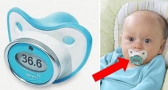 18 invenções que mudaram completamente o nosso modo de ser pais