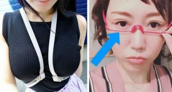 10 Japanse trends die zo maf zijn dat je nauwelijks gelooft dat ze bestaan