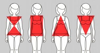 Alcune buone abitudini che ti aiuteranno a eliminare i chili di troppo in poco tempo e naturalmente