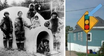 10 curiosités rares sur le monde que vous aurez du mal à croire