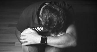 5 hábitos errados que te impedem de ter sucesso