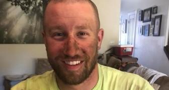 Uma mãe ofende um homem sujo na frente da filha: ele revela quem é e dá a ela uma grande lição