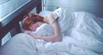 Whoever continues to sleep after the alarm clock rings is smarter! --- Science confirms it!