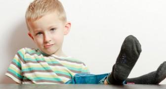 10 viejas buenas maneras que hemos dejado de enseñar a los hijos...y que en vez deberiamos recuperar