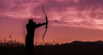 La freccia avvelenata: la breve storia che vi aprirà gli occhi su un errore che commettiamo tutti