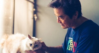 People who talk to animals are smarter than those who do not