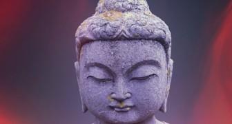 Die 10 Gesetze des Karma: Für ein Leben in Frieden und Harmonie