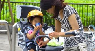 Die außergewöhnliche Bildung japanischer Kinder hat eine sehr einfache Erklärung