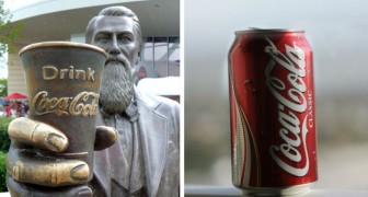 Inventò la bevanda più famosa al mondo ma morì poverissimo: ecco la storia di Mr. Coca-Cola