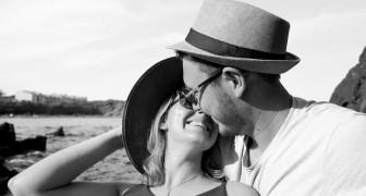 11 signes qui montrent que vous êtes avec un homme bien, ou du moins avec la bonne personne.