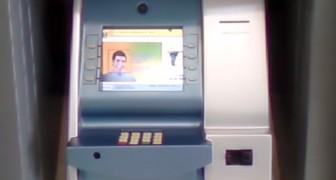 Ecco come i ladri brasiliani rubano i dati delle carte di credito