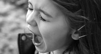 5 errori educativi per cui i bambini di oggi sono più maleducati di quelli di ieri