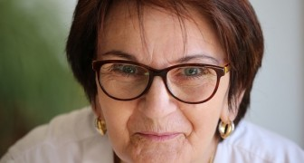 Più tempo trascorri con tua madre, più a lungo vivrà: lo rivela uno studio