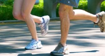 Om Alzheimer tegen te gaan moet je nieuwe neuronen aanmaken en dat doe je door te sporten