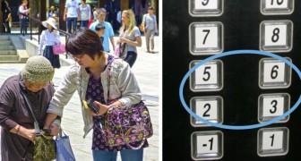 13 usanze e curiosità che rendono il Giappone un posto unico al mondo
