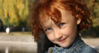 10 habitudes démodées qui font bien grandir les enfants.