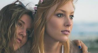 La scienza conferma che avere una sorella ti rende una persona migliore