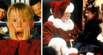Il sogno diventa realtà: nasce un canale TV che trasmette solo film di Natale 24 ore su 24