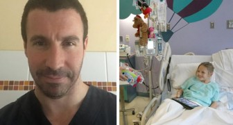 Un medico chiede ai bambini malati terminali quali sono le cose più importanti della vita: le risposte lo lasciano senza parole
