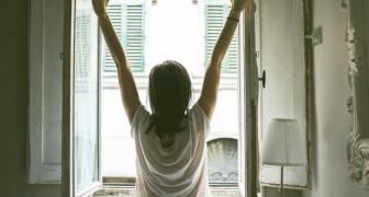 Gli psicologi hanno rivelato perché è fondamentale alzarsi presto la mattina e come riuscirci facilmente
