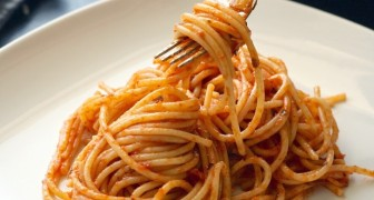 Disattivare un gene per mangiare a volontà senza ingrassare: gli scienziati hanno scoperto come farlo