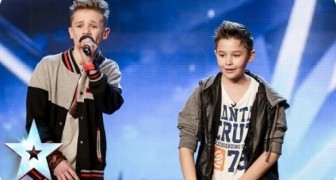 Bars & Melody..a performance out of this world !!