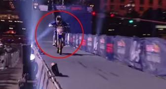 Aquí está el talento de la motocicleta que Red Bull ha pagado 2 millones de dolares