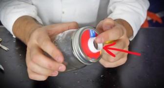 A segunda vida dos objetos: 5 truques fantásticos para reciclar em maneira útil e criativa