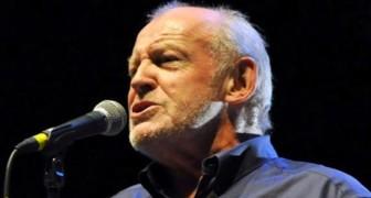 Un artista che ha fatto la STORIA della musica: ecco il nostro saluto per Joe Cocker