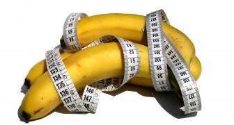 Ecco cosa succede realmente nel nostro corpo quando ingeriamo una banana