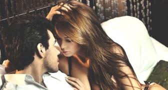 Sto uscendo con una donna anche se sono sposato: la sua confessione vi aprirà gli occhi