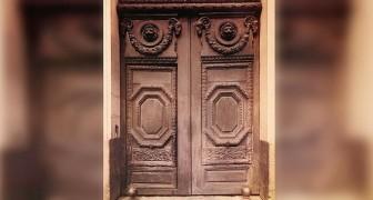 Les mystérieux trésors trouvés dans un appartement parisien fermé depuis 70 ans