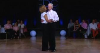Ze dansen al 35 jaar samen: hun samenspel zal je betoveren