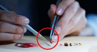 Ecco il terribile esame che i chirurghi giapponesi devono superare per poter operare