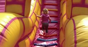 Die Tochter bittet um weitere 5 Minuten zum Spielen. Die Antwort des Vaters ist eine kostbare Inspiration für alle Eltern